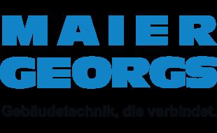Bild zu Maier & Georgs Nachf. GmbH in Nürnberg
