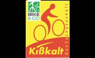 Fahrrad Kißkalt