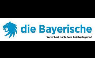 Bild zu Die Bayerische Versicherung Joachim Wahl in Leidersbach