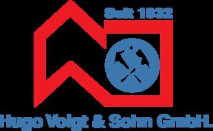 Dachdecker Voigt & Sohn GmbH