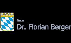 Bild zu Berger Florian Dr. in Eltmann