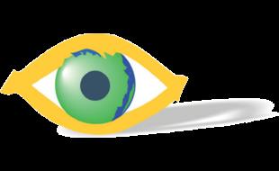 Schenkel Christoph Dr.med., Augenarzt