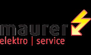 ELEKTRO-SERVICE MAURER