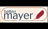 BETTEN-MAYER