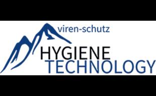 Bild zu Viren Schutz Hygiene Technology in Neustadt am Main