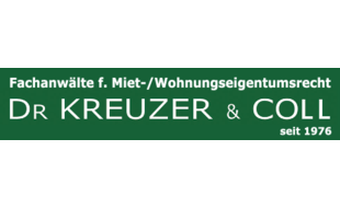 Dr. Kreuzer & Coll.
