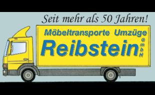 Bild zu Möbeltransporte Reibstein GmbH in Nürnberg