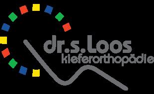 Bild zu Loos Stefanie Dr.med.dent. in Weiden in der Oberpfalz
