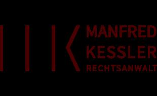 Anwaltskanzlei Kessler Manfred