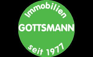 Bild zu Gottsmann GmbH Immobilien in Zirndorf