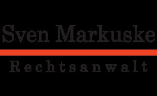 Bild zu Markuske Sven in Nürnberg