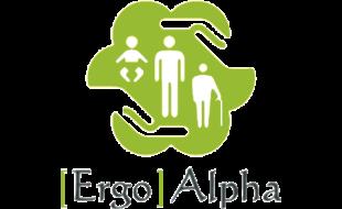 Ergo Alpha