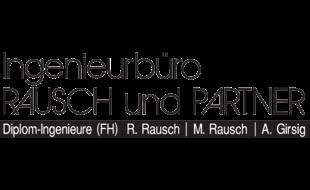 Ingenieurbüro RAUSCH und PARTNER, Bauingenieure