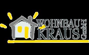 Wohnbau Kraus GmbH