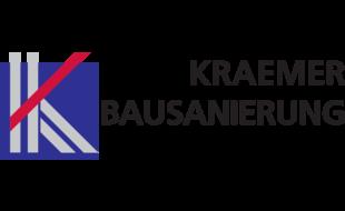 Kraemer GmbH