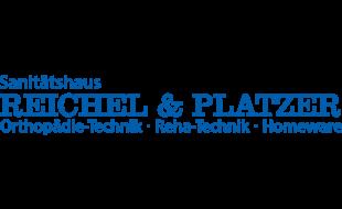 Reichel & Platzer
