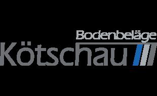 Kötschau Bodenbeläge GmbH
