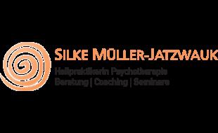 Bild zu Müller-Jatzwauk Silke in Weiden in der Oberpfalz