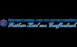 Teuffenbach, Karl Freiherr von