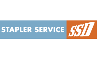 Stapler Service SSD