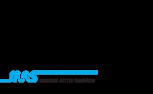 MAS Medien Aktiv Service GmbH