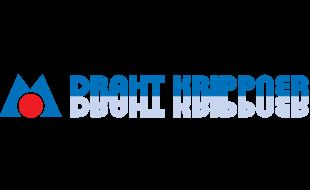 DRAHT KRIPPNER GmbH