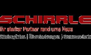 Bild zu Schirrle Reiner in Nürnberg