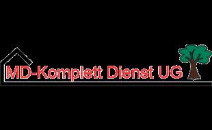 Bild zu MD - Komplett Dienst UG (haftungsbeschränkt) in Röthenbach an der Pegnitz