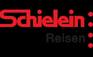 Schielein Reisen GmbH & Co. KG