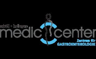 Bild zu Medic Center Zentrum für Gastroenterologie in Nürnberg