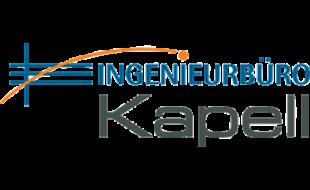 Bild zu Ingenieurbüro Kapell in Kulmbach