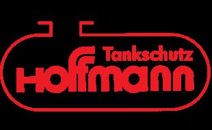 Hoffmann GmbH Tankschutz