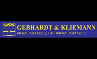 Anwalts- u. Fachanwaltskanzlei Gebhardt Helmut u. Kliemann Thomas