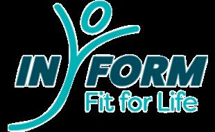 Bild zu INFORM Fitness in Unterschwaig Stadt Sulzbach Rosenberg