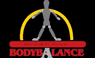 Bild zu Bodybalance Ley & Oschinski in Würzburg