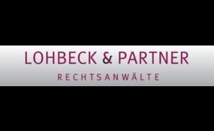 Bild zu Lohbeck & Partner Rechtsanwälte, Popp Hans in Fürth in Bayern