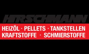 Logo von Tankstelle Hirschmann Mineralöle