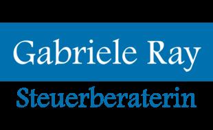 Bild zu RAY GABRIELE in Pödeldorf Gemeinde Litzendorf