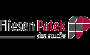 FliesenPatek - das studio