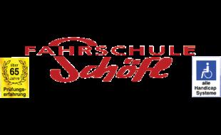 Schöfl Fahrschule