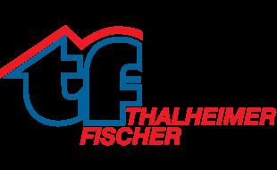 Bild zu Thalheimer & Fischer in Schimborn Markt Mömbris
