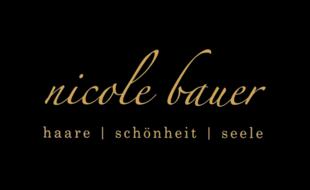 Bild zu Friseur Bauer Nicole in Schweinfurt