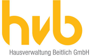 hvb Hausverwaltung Beitlich GmbH
