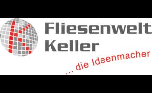 Fliesenwelt Keller