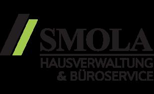 Bild zu Smola Hausverwaltung und Büroservice Inh. Christine Smola in Bessenbach