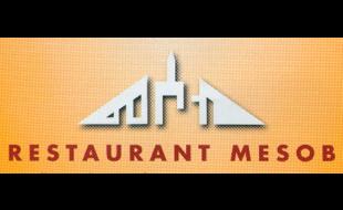 Restaurant Mesob