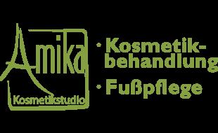 Amika Kosmetikstudio Krach Angelika