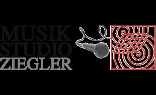Bild zu Musikstudio Ziegler in Nürnberg