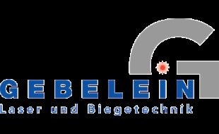 Gebelein Laser und Biegetechnik GmbH