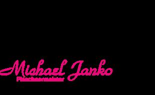 Bild zu Janko Dachdeckerei Spenglerei in Höchstadt an der Aisch